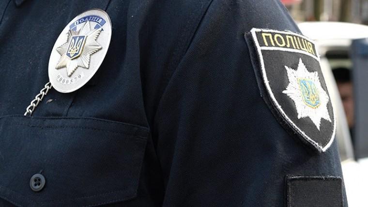 Пьяные футбольные фанаты устроили массовую драку вОдессе— фото сместа