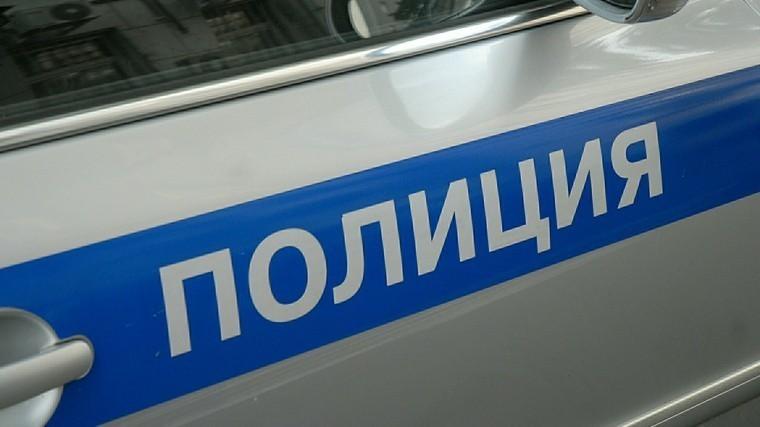 мвд раскрыли подробности штурма квартиры юге москвы