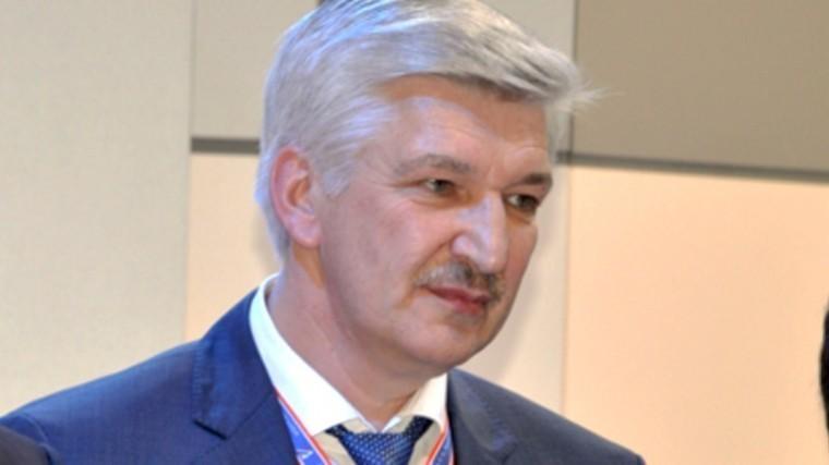 Обвиненный вхищении миллионов гендиректор НПО имениЛавочкина подал вотставку