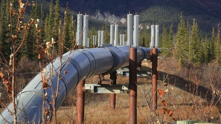 незаконные врезки трубопроводы получить реальный срок