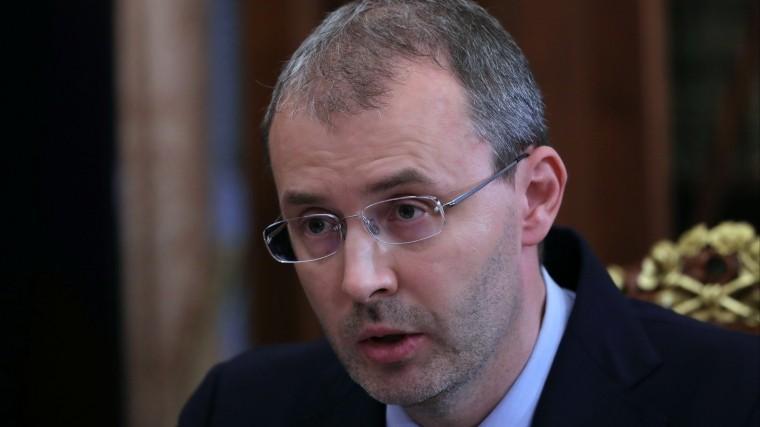 глава чукотки рассказал президенту социально-экономической ситуации регионе