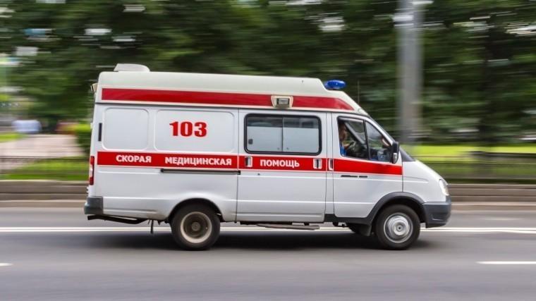 Насъемочную группу телеканала78 напаливПетербурге перед матчем Зенит—Арсенал