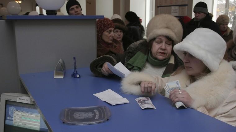 почта россии выдаст посылку паспорта