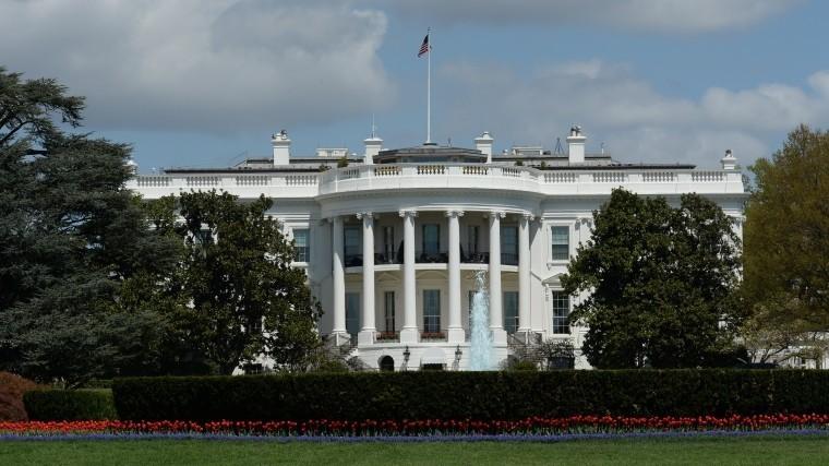 The Hill: Новые антироссийские санкции США ударят поэкономике самих США
