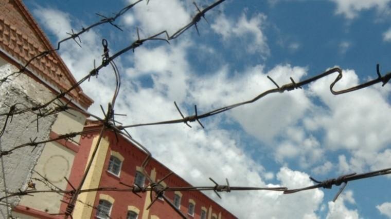 Задержанные надзиратели изярославской колонии дали показания против начальника