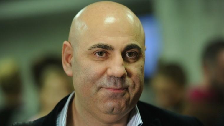 «Надо быть честной»— Пригожин посоветовал Вайкуле невыступать вРоссии