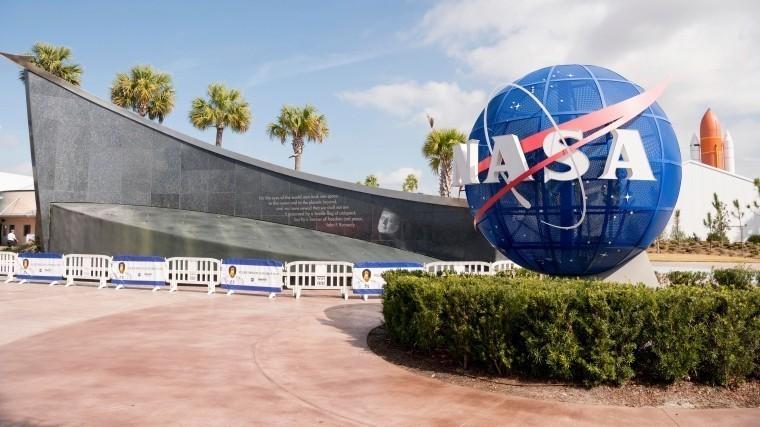 NASA усердно ищет возможность отказа отроссийских ракетных двигателей РД-180