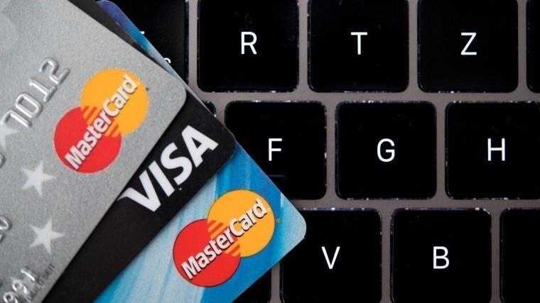 Названы новые способы похищения денег сбанковских карт