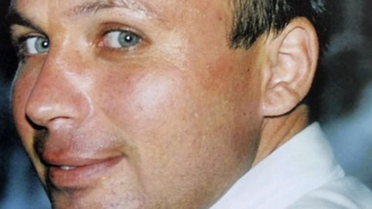 Дело осужденного российского летчика Ярошенко могут пересмотреть в2019году