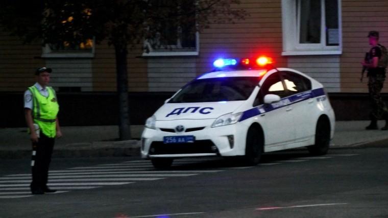таксист сбил остановке киеве видео