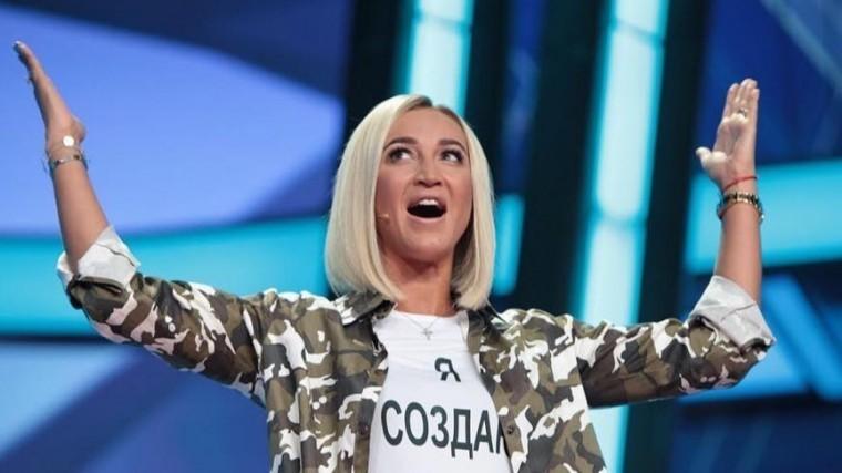 разнесли дом бузовой друзей хотят взыскать миллионов рублей