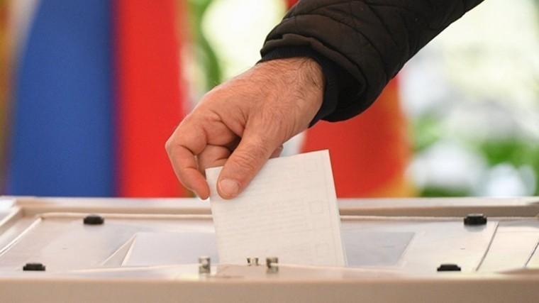 эксперт объяснил причину высокой явки втором туре выборов
