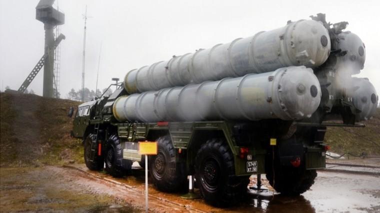 Израиль снова попытается сорвать поставки С-300 вСирию— эксперт