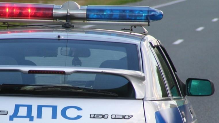 водитель хабаровске одновременно сбил трех школьниц шокирующие кадры