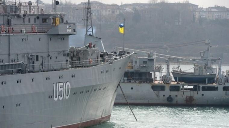 заряжено украине раскрыли план штурма керченского пролива