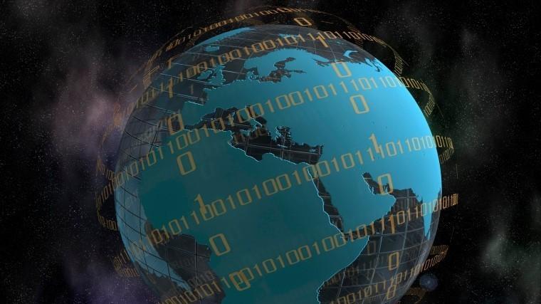 Специалист поцифровой экономике рассказал, для чего глобальную сеть подвергнут опасности
