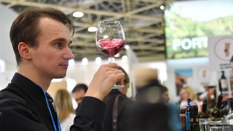 россияне вошли десятку лучших чемпионате дегустации вин франции