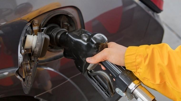силуанов исключил рост цен бензин повышения акцизов