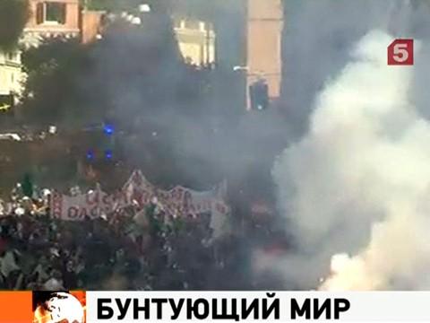 http://img.5-tv.ru/shared/files/201110/1_182287.jpg
