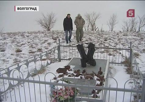 Шесть дней в году Волгоград будет официально называться Сталинградом