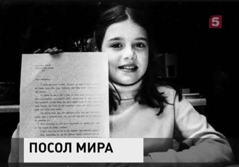 корреспондент нина вишнева фото