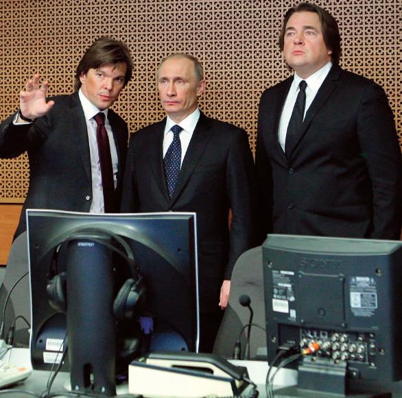 Новости сегодня на россия 1 смотреть онлайн видео