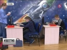 Пятый канал, Новости