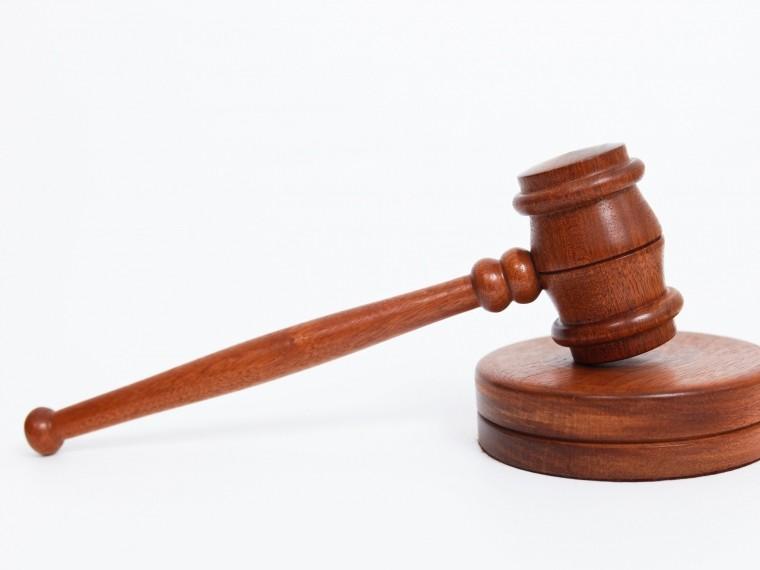 Арбитражный суд Москвы указал Смольному нанарушения при строительстве школы вПетербурге
