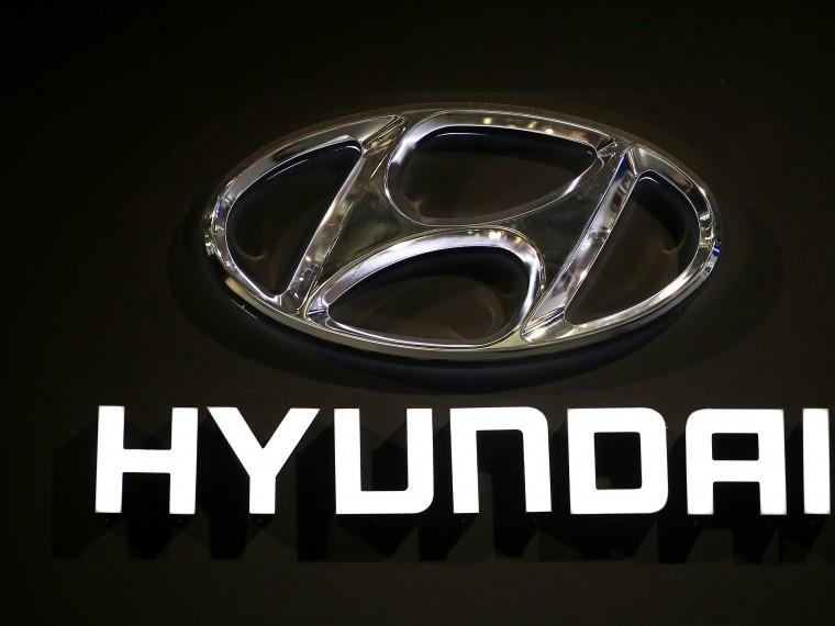 Hyundai будет производить свои двигатели вСанкт-Петербурге