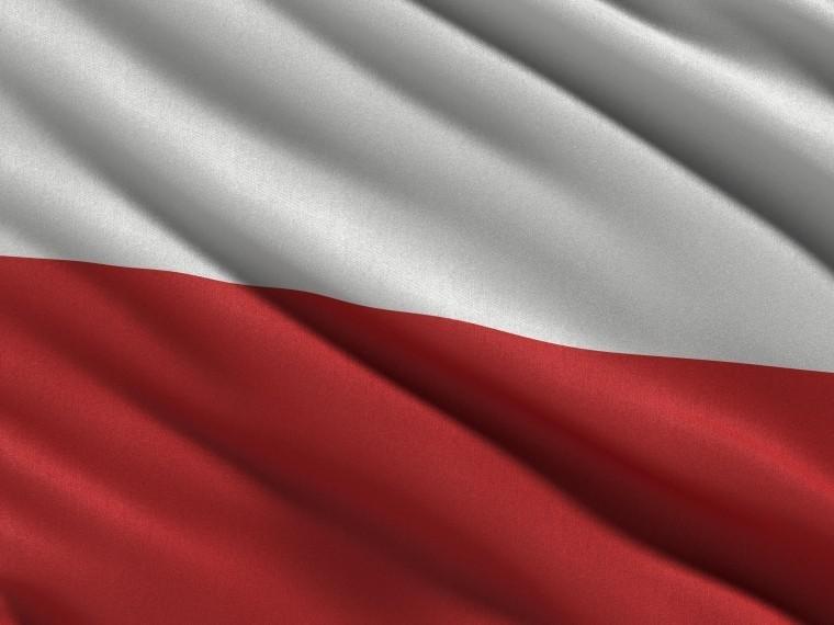 Польша отправляет дивизию кграницам сРоссией