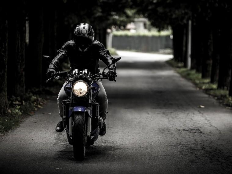 Посла США вБоснии испугали российские мотоциклисты