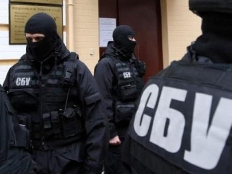 Союзжурналистовсообщит международным организациям овысылке Гончаровой сУкраины