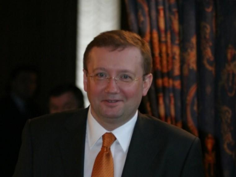 Посол РФвБритании призвал сохранять «холодную голову» вспорах из-за отравления Скрипаля