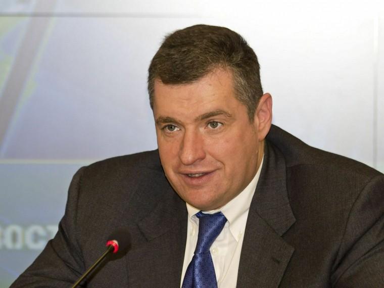 Госдума: Позиция Киева вотношении российских выборов— это «бандитизм»
