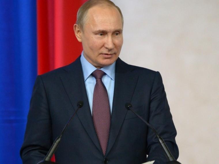 Япония продолжитразвитие отношений сРоссией нафоне победы Путина