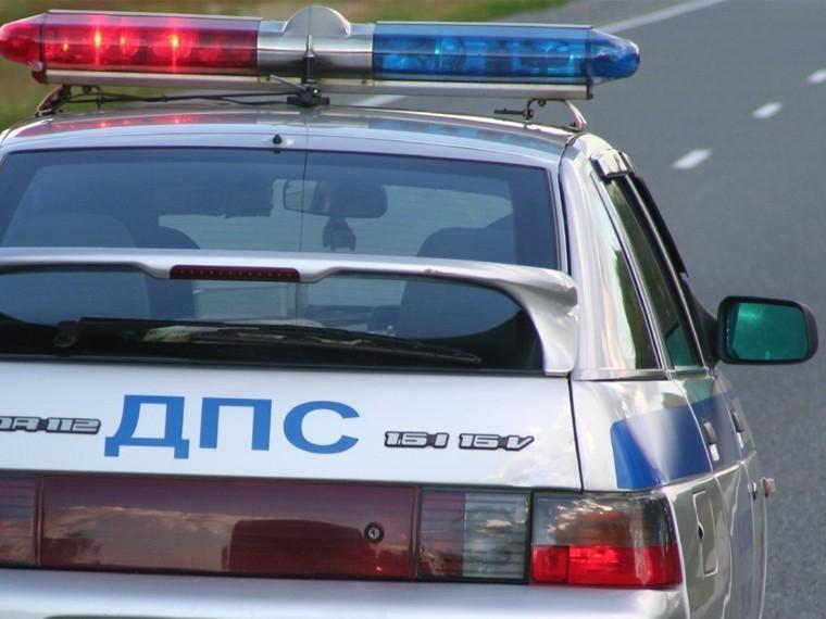 Первые подробности смертельного ДТП савтобусом изАрмении вВоронежской области