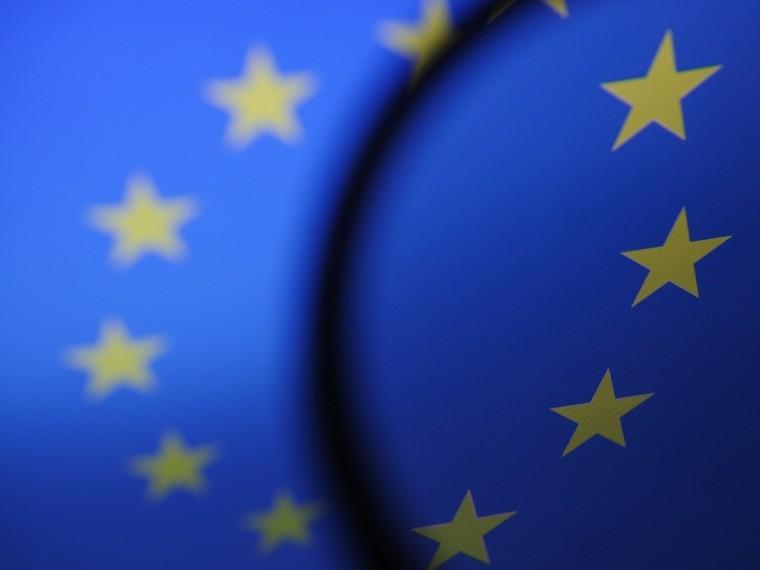Саммит ЕСнепринял конкретных мер против России поделу Скрипаля