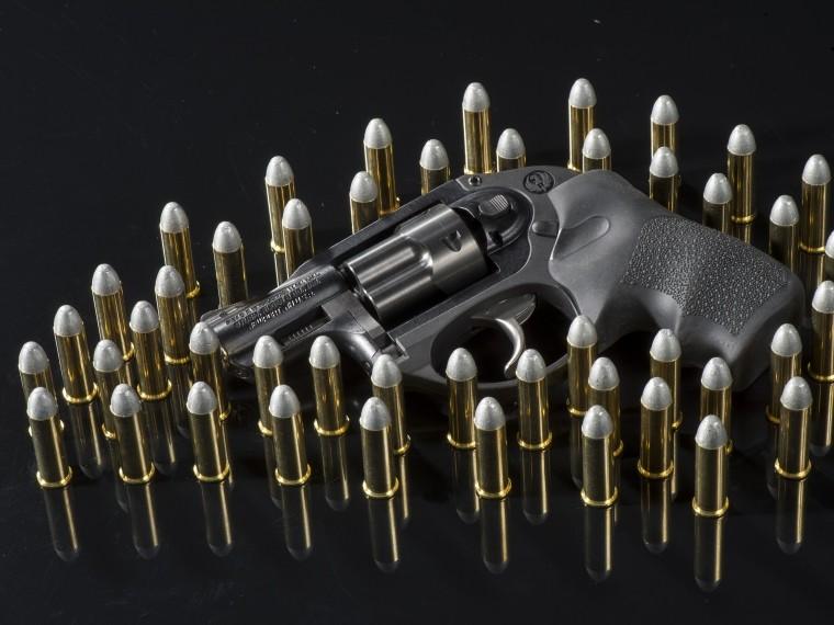 Швейцарская компания подозревается внезаконных поставках оружия вРоссию