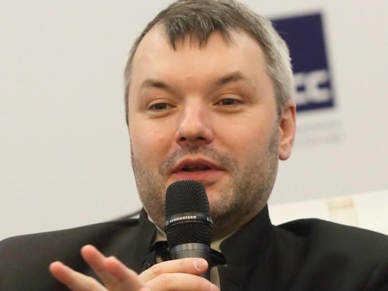 «Вопрос— для чего создается этот информационный шум»— политологобистерии сроссийскими дипломатами вПрибалтике