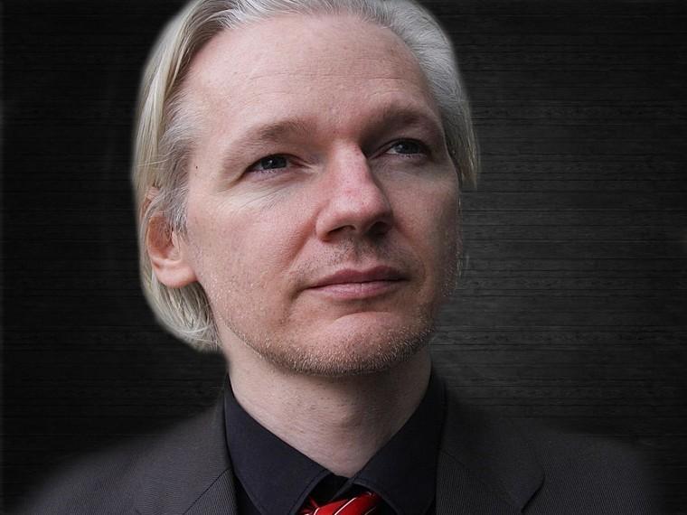 Основатель WikiLeaks осудил страны, которые выслали российских дипломатов сразуже после трагедии вКемерове