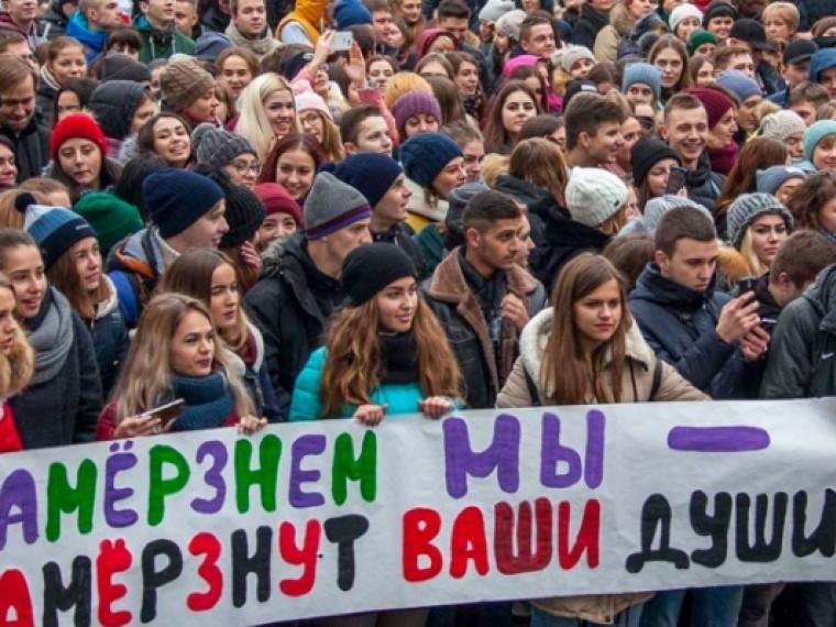 США планируют выделить Украине19миллионов долларов на«спасение» энергетики