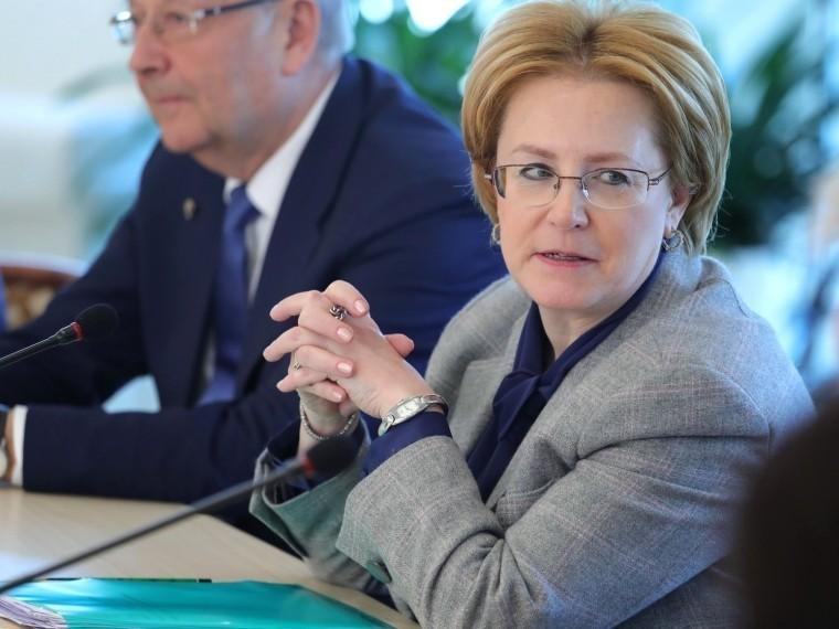 Останки погибших вТЦ«Зимняя вишня» привезут вМоскву для экспертизы