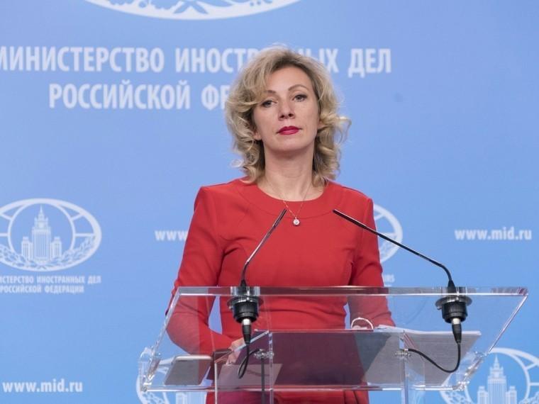 Москва требует отКиева «немедленно освободить» экипаж судна «Норд»