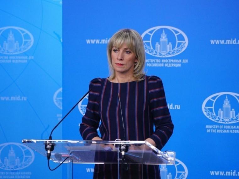 Москва обеспокоена поставками Patriot вПольшу