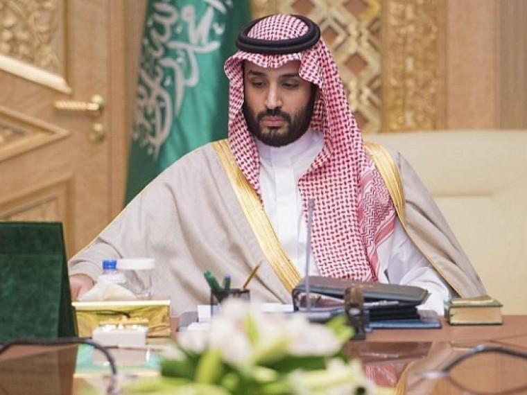 Наследный принц Саудовской Аравии неисключил войну сИраном