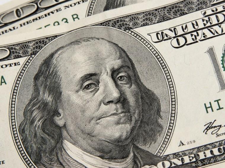 ВСША продали лотерейный билет, владелец которого получит521 миллион долларов