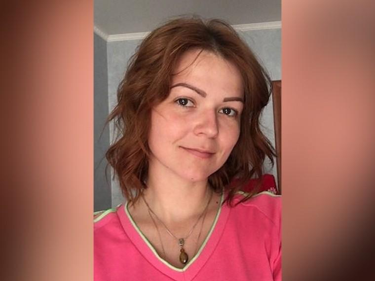 The Daily Mail: Юлию Скрипаль отравили вскоре после получения доступа к150 тысячам фунтов