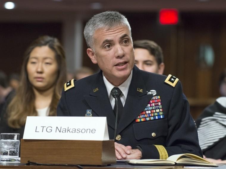 «Русские заплатят»— глава АНБ США сделал провокационное заявление