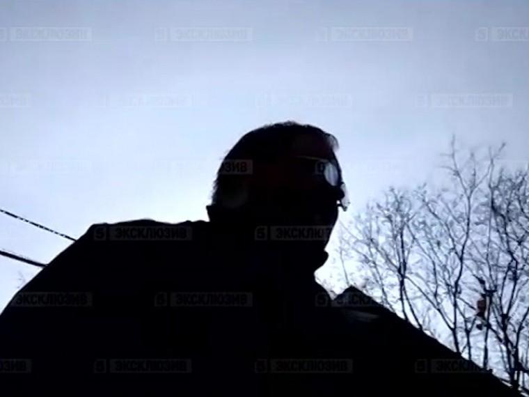 Охранник рассказал, как была украдена барокамера изМузея космонавтики