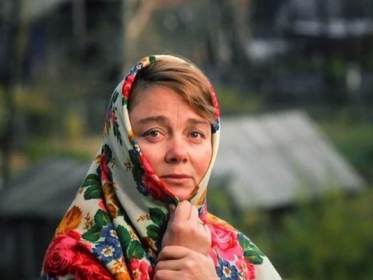 Нину Дорошину похоронят наПятницком кладбище вМоскве